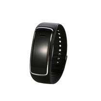 YQT 蓝牙手机手表 蓝牙手镯 可穿戴设备 运动蓝牙手表D3 黑色产品图片主图