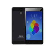 世纪星 T8悍马 移动3G 智能手机双卡双待 炫酷黑
