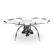智航 SD8-1200B凌云3D航拍八旋翼无人机