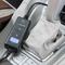 BAI WATT 佰威特 车载电器延长线 带低电压保护检测电瓶电压 汽车电源加长线 2米延伸线产品图片4