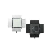 富莱仕 D1296摄影LED影视灯外拍灯 摄影灯摄像灯单灯影棚器材 单灯