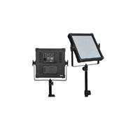 富莱仕 K4000S摄影LED灯摄像灯影视灯微电影灯光可调色温 单灯 单灯