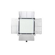 富莱仕 C900摄影LED影视灯摄像灯微电影灯光可调光影棚人像、服装、儿童拍摄等 单灯