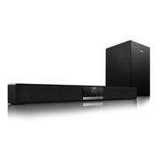 Aiue H-2200P电视音响回音壁家庭影院液晶电视HIFI音箱 壁挂平板电视低音炮