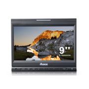 瑞鸽 TL-S900SD 监视器 9寸 标配 SDI 5D2 3摄像 导演型 监视器