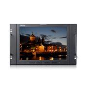 瑞鸽 导演TL-S1700SD高清液晶监视器/17寸/SD-SDI/广电级摄影摄像影视 机柜型