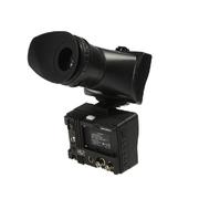 富莱仕 F&V 4.3寸EVF电子取景器 5d2 5D3电子寻像器峰值辅助对焦监视监看监视器