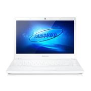 三星 NP455R4J-X09CN 14英寸笔记本(A8-6410/4G/500G/M230/WIN8.1/象牙白)