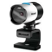 微软 / 梦剧场(精英版)1080P网络高清摄像机/头 正品行货
