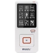 锐族 X10 8G 白色 HIFI级无损音乐播放器MP3/MP4