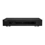 OPPO BDP-103 3D 4K蓝光DVD影碟机 高清网络硬盘USB播放器 支持无线