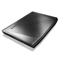 联想 Y50-70 15.6英寸笔记本(i5-4210H/4G/1T/GTX860M/Win8/黑色)产品图片4
