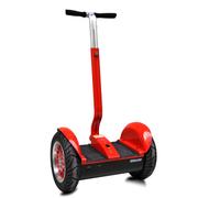 思维翼 Eswing都市款智能体感平衡思维车 陀螺仪代步两轮平衡车电动车迷你车 超优性价比 魅力红 铅酸标准版