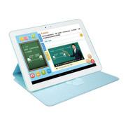万利达 Q18学生平板电脑3G版四核点读学习机幼儿小学初高中同步高级家教机
