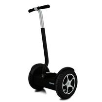 思维翼 Eswing都市款智能体感平衡思维车 陀螺仪代步两轮平衡车电动车迷你车 超优性价比 炫酷黑 铅酸标准版产品图片主图
