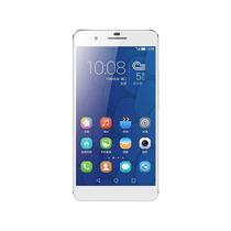 荣耀 6Plus(PE-TL00M)移动4G(白)产品图片主图