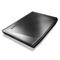 联想 Y50-70 15.6英寸笔记本(i5-4210H/4G/256G SSD/GTX860M/Win8/黑色)产品图片4