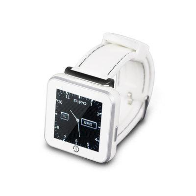 品铂 C2智能手环产品图片1