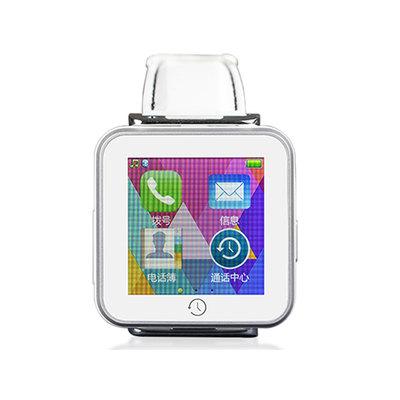 品铂 C2智能手环产品图片2