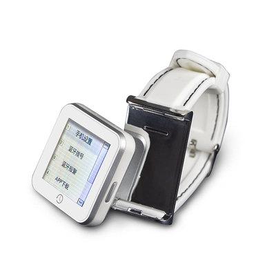 品铂 C2智能手环产品图片4