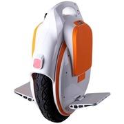 奔放 智能自平衡电动独轮体感车 平衡代步单轮思维车 火星车