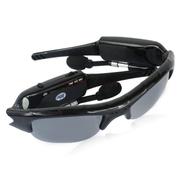 悍科(HK) 现代演绎系列 G100S 4G蓝牙眼镜可听歌接打电话 太阳墨镜偏光镜户外旅行必备 G100S(蓝牙眼镜) 官方标配