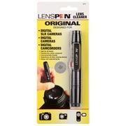 LENSPEN LP-1  镜头笔 擦镜笔 镜头滤镜清洁笔