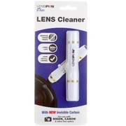 LENSPEN NLP-1-W 镜头笔 擦镜笔 镜头滤镜清洁笔