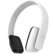 乐视 EB20无线蓝牙耳机 蓝牙耳机 运动耳机 蓝牙耳机 白色