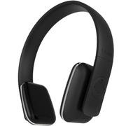 乐视 EB20无线蓝牙耳机 蓝牙耳机 运动耳机 蓝牙耳机 黑色
