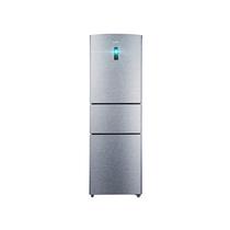 容声 BCD-228D11SY 228升 电脑控温三门冰箱产品图片主图