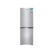 TCL BCD-168KU50 168升 一级能效双门冰箱(闪白银)