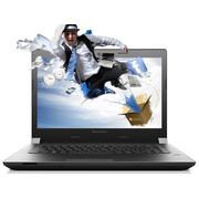 联想 B40-45 14英寸笔记本(AMD/4G/500G/独显/Win7/黑色)