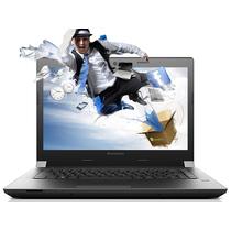 联想 B40-45 14英寸笔记本(AMD/4G/500G/独显/Win7/黑色)产品图片主图
