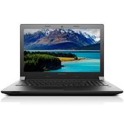 联想 B50-45 15.6英寸笔记本(A8-6410/4G/500G/R5 M230/Win8/黑色)