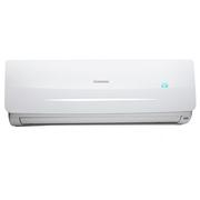 长虹 KFR-26GW/DHID(W1-J)+2 大1匹壁挂式智能WIFI家用冷暖空调(除甲醛)