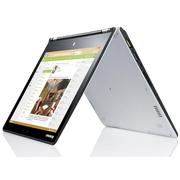 联想 YOGA3 11 11.6英寸笔记本 (5Y10酷睿M/4G/256G SSD/核显/Win8.1/云凡白)