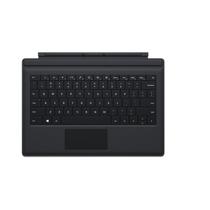 微软 /  Surface Pro 3黑色键盘 原装键盘盖产品图片主图