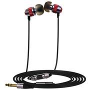 联想 乐檬K3专供 OVC 金属 入耳式耳机