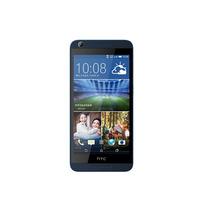 宏达 Desire 626w 16GB 移动联通版4G手机(双卡双待/魔幻蓝)产品图片主图