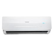 长虹 KFR-32GW/DHID(W1-J)+2 1.5匹壁挂式智能WIFI家用冷暖空调(除甲醛)