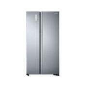 三星 RH60H8181SL/SC 609升 智能风冷无霜对开门蝶门冰箱(不锈钢银)