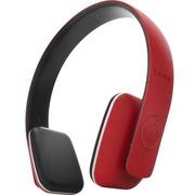 乐视 EB20无线蓝牙耳机  蓝牙耳机 运动耳机 蓝牙耳机 红色