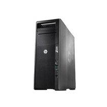 惠普 Z1(Xeon E3-1245/8G/1TB/Q1000M)产品图片主图