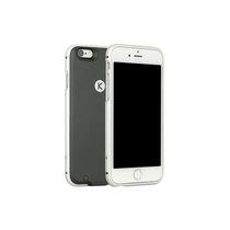 酷壳 充电智能手机壳 iPhone6 钻石款 2400mAh产品图片主图