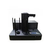 迪美视 Copy1000-8 DVD 工业级全自动光盘拷贝机