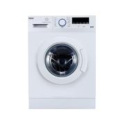 格兰仕 UG612 6公斤第2代4S变频滚筒洗衣机(LED超大屏)