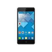TCL P618L 8GB电信版4G手机(双卡双待/极地白)