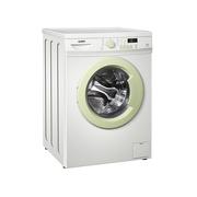 统帅 @G801207W 8公斤1200转速 一级能效 滚筒洗衣机