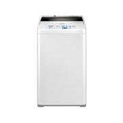 荣事达 RB5506Z 5.5公斤 智能控制波轮洗衣机